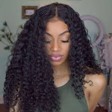 sew in weaves with bangs sew in hairstyles cute short and middle bob hair styles