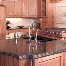 Different Types Of Kitchen Countertops Decor Different Types Of Countertop Materials Superb 4 Of Granite