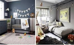 childs bedroom the best colour for your childs bedroom furniture before after