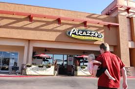 Organic Kitchen Tucson - gluten free dining at picazzo u0027s flagstaff oro valley scottsdale