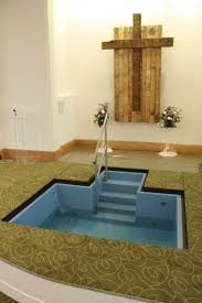 baptistries for sale design build baptistry manufacture baptistryuk