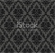 baroque ornamentation stock vector 98043781 istock