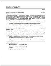 career summary examples for resume 8th grade research paper topic ideas case studies psychology