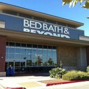 Bed Bath Beyond Austin Bed Bath U0026 Beyond 11 Reviews Kitchen U0026 Bath 1207 Barbara