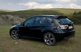 black subaru hatchback subaru impreza wallpaper