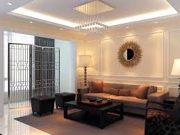 wohnzimmer decken gestalten wohndesign 2017 cool tolles dekoration wohnzimmer decken