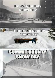 Funny Snow Memes - photos twenty funniest colorado memes posts winter weather