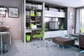 meuble bureau aménagement bureau sur mesure archea
