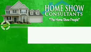 Home Design And Remodeling Show Discount Tickets All Home U0026 Garden Shows The Official California The Original