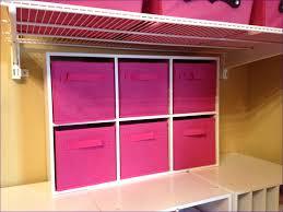 storage bins closet storage bins target sterilite ornament box