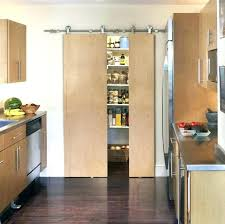bifold cabinet door hinges bi fold kitchen cabinet doors s bifold closet door hinges ljve me