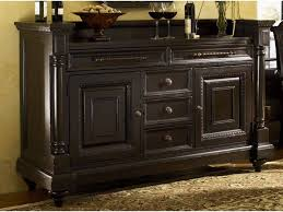 kitchen buffet and sideboards the advantages of kitchen buffet