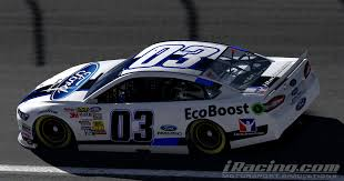paint schemes fictional ford ecoboost by james gutta trading paints