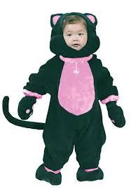 Baby Cat Halloween Costume Baby Cat Costume Sale Costumes Wigs Theater Makeup
