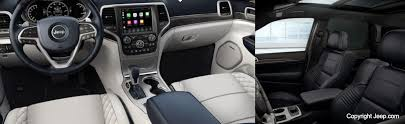 jeep grand cherokee interior 2018 hollywood chrysler 2018 jeep grand cherokee interior jpg