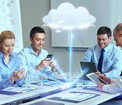 bureau virtuel paca bureau virtuel paca 100 images configuration du nouveau bureau