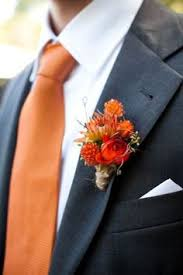 Groom S Boutonniere Pin By Pati U0027s Pin House On