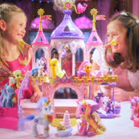mlp wedding castle c143b9035056900b101cd03f5e196810 jpg