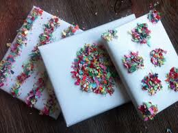 Gift Packing Ideas by 35 Creative Ways To Wrap Birthday Presents