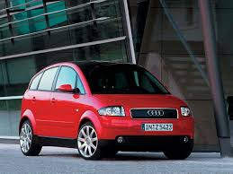 glitter audi audi a2 wallpapers and backgrounds