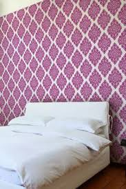 paint color portfolio radiant orchid the color of the year