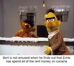 Sesame Street Memes - sesame street memes collection pt1 album on imgur