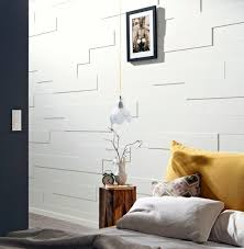 underline plastic panels u2013 wall paneling in a fresh color