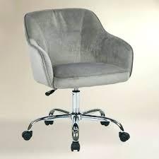 white upholstered office chair desk upholstered desk chairs without wheels upholstered office