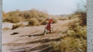 motocross races 2014 borderland motocross track el paso old moto motocross