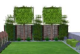 balkon sichtschutz kunststoff 17063220170127 bambusmatten kunststoff sichtschutz u2013 filout com