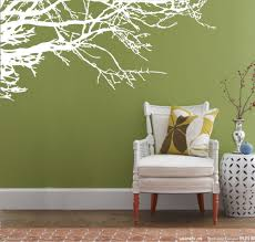 decor wall sticker picture more detailed picture about sia 2014