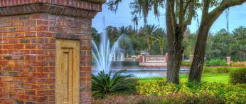 grand hampton new homes in tampa fl by ici homes new homes community by ici homes