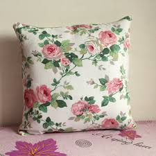 Pillow Designs by Beautiful Pillow Design Ideas With 19 Example Pics