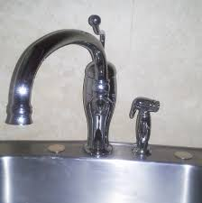 best kitchen faucet best kitchen faucet best commercial