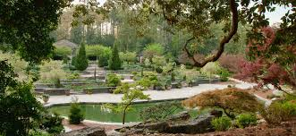 Raleigh Botanical Garden Free Things To Do In The Raleigh Durham Area Wheretraveler