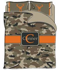 Twin Camo Bedding 26 Best Bedding Images On Pinterest Camo Bedding Bed Sets And