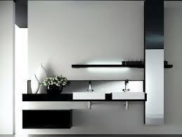 Diy Bathroom Vanity Makeover by Bathroom Small Vanity Sink Bathroom Vanities Floating Bathroom