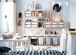 ikea bureau chambre attractive idee rangement chambre ikea id es de design bureau