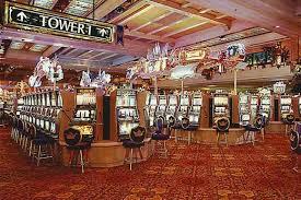 excalibur hotel u0026 casino las vegas resorts u0026 reviews escapes ca