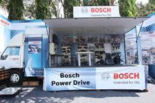 Bosch Woodworking Tools India by Bosch Power Drive