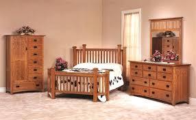 cherry oak bedroom set cherry oak bedroom furniture bedroom light cherry furniture wall