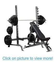 Bench Squat Deadlift Workout 85 Best Benches Images On Pinterest Creative Camps And Benches
