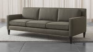 Midcentury Modern Sofa Rochelle Mid Century Modern Sofa In Rochelle Sectionals And