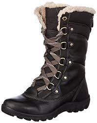 womens timberland boots size 12 amazon com timberland s mt mid waterproof boot mid calf