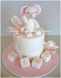 86 best christening cake and other edibles images on pinterest