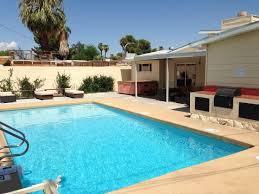4 bedroom houses for rent in las vegas 23 best jj s 21 in vegas images on pinterest vacation rentals