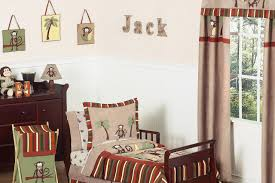 Jojo Design Bedding Charismatic Picture Of Munggah Delight Uncommon Yoben Unforeseen