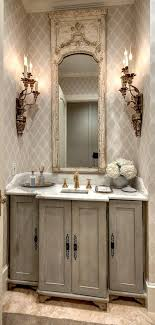 Period Bathroom Mirrors Images About Period Bathrooms On Pinterest This Smoke Grey