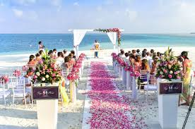 cheap weddings the ultimate guide to cheap destination weddings