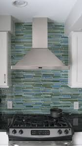116 best backsplash and tile installation ideas images on
